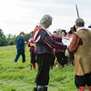 2017-09-24 Sealed Knot-318