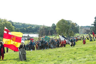 2017-09-24 Sealed Knot-14