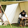 2017-09-24 Sealed Knot-330