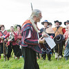 2017-09-24 Sealed Knot-317