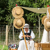 2017-09-24 Sealed Knot-328