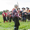 2017-09-24 Sealed Knot-320