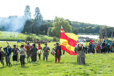 2017-09-24 Sealed Knot-15