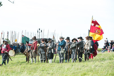 2017-09-24 Sealed Knot-9