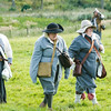 2017-09-24 Sealed Knot-314