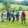 2017-09-24 Sealed Knot-312