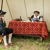 2017-09-24 Sealed Knot-324
