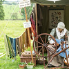 2017-09-24 Sealed Knot-326