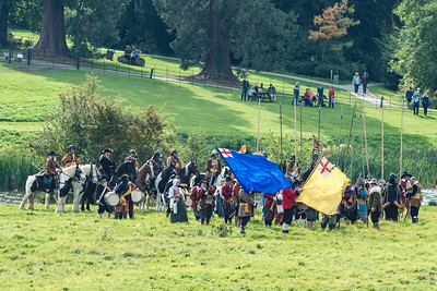 2017-09-24 Sealed Knot-3
