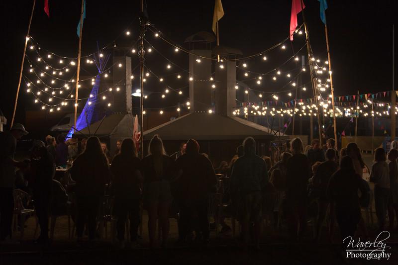 Festival One-456