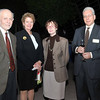 Edwin Easton, Sally Southey, Canada Embassy, Daniele Thomas-Easton, French Embassy, Vincent Finn, Consulate of Canada