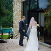Photographs from the wedding of Katlyn Recchia to Aaron Billups, Saturday, September 6th, 2014 at Towson Golf and Country Club in Pheonix, Maryland.