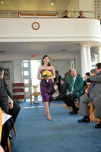 Wedding Photographer,