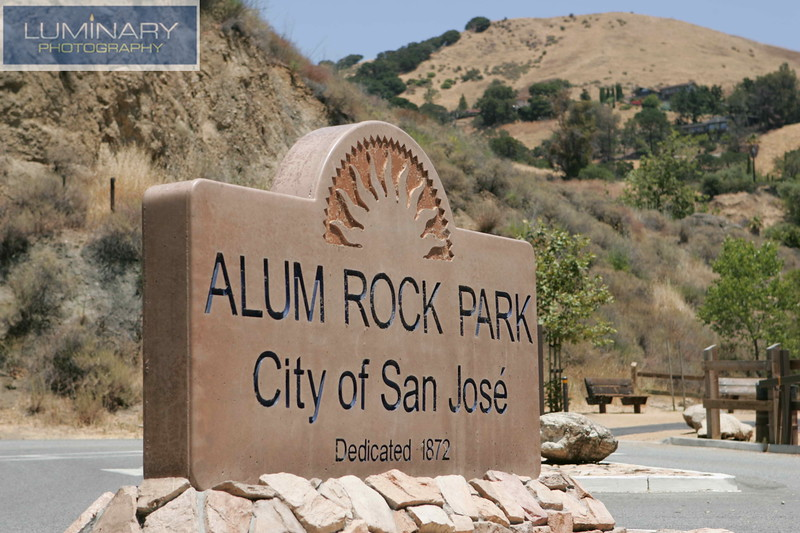 YSI Alum Rock June 26th-0105