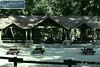 YSI Sanborn Park 9770