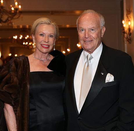 The Ritz Opera Gala