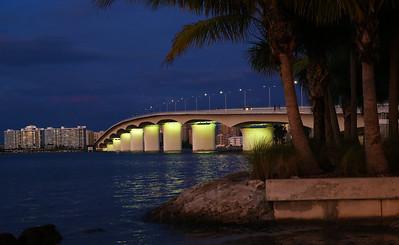Ringling Bridge