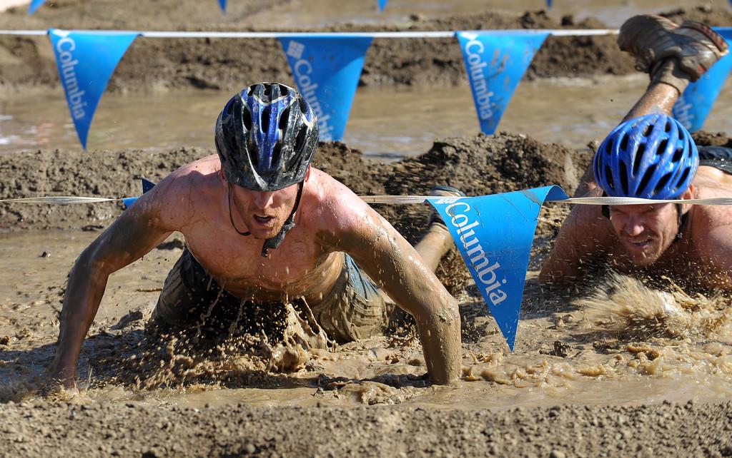 Temecula Muddy Buddy 2010-03-28