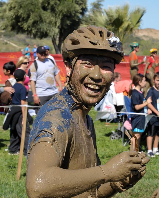 Temecula Muddy Buddy 2010