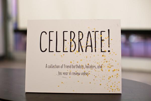 Nick_Celebration_0005
