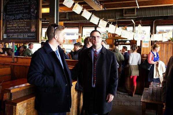 Photos by Sarah Beard Buckley  www.sbbphotography.com