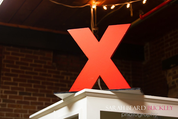 TedX Generate  The fourth annual fall event - Generate sponsored by the Maine Magazine.  TEDxDirigo has been forged as a world-class platform to celebrate innovation and creativity in Maine. TEDxDirigo leads the way with ideas from Maine's brightest innovators and change makers.