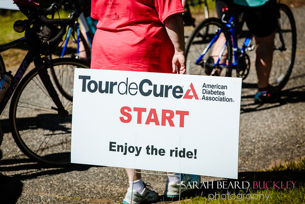Sbbuckley_TourDeCure-16