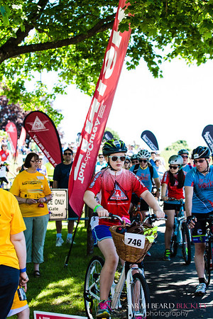 Sbbuckley_TourDeCure-5