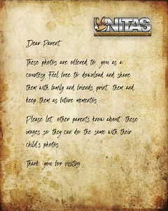Dear Parent