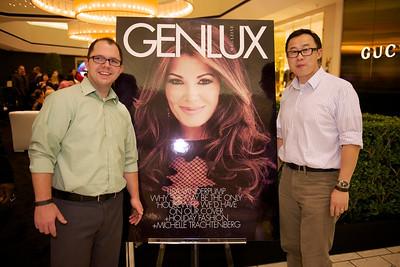 Genlux11 14 13_DSC2994