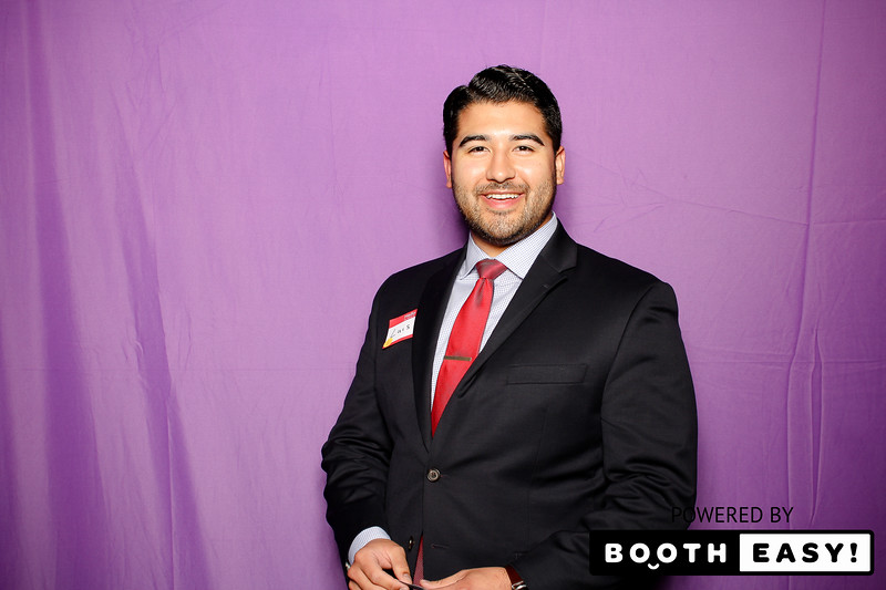 "The Big Ass Social Happy Hour (theBASHH) - Photo and GIF Booth by BoothEasy Photo Booth Company  <a href=""http://www.bootheasy.com"">http://www.bootheasy.com</a>)."