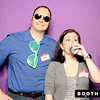 """The Big Ass Social Happy Hour (theBASHH) - Photo and GIF Booth by BoothEasy Photo Booth Company  <a href=""""http://www.bootheasy.com"""">http://www.bootheasy.com</a>)."""
