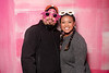 "The Swoon Event Austin on January 19, 2019 - Photo and GIF Booth by BoothEasy Photo Booth Company <a href=""http://www.bootheasy.com"">http://www.bootheasy.com</a>"