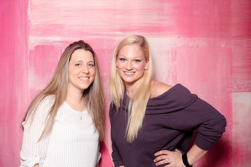 """The Swoon Event Austin on January 19, 2019 - Photo and GIF Booth by BoothEasy Photo Booth Company <a href=""""http://www.bootheasy.com"""">http://www.bootheasy.com</a>"""