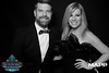 """RECA KnockOut Night on February 6, 2020 - Glamour Photo Booth by BoothEasy Photo BoothCompany <a href=""""http://www.bootheasy.com"""">http://www.bootheasy.com</a>"""