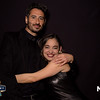 "RECA KnockOut Night on February 6, 2020 - Glamour Photo Booth by BoothEasy Photo BoothCompany <a href=""http://www.bootheasy.com"">http://www.bootheasy.com</a>"