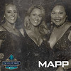 """RECA KnockOut Night on February 6, 2020 - Tin Type Photo Booth by BoothEasy Photo BoothCompany <a href=""""http://www.bootheasy.com"""">http://www.bootheasy.com</a>"""