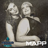 "RECA KnockOut Night on February 6, 2020 - Tin Type Photo Booth by BoothEasy Photo BoothCompany <a href=""http://www.bootheasy.com"">http://www.bootheasy.com</a>"