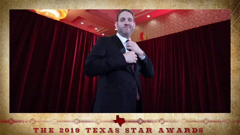 BoothEasy - Revolve 360 Booth - 20190217 - Texas Star Awards - 25
