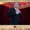 BoothEasy - Revolve 360 Booth - 20190217 - Texas Star Awards - 25