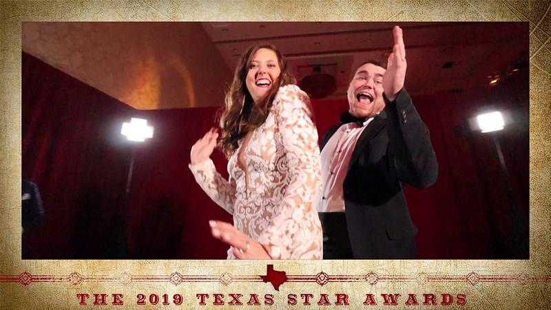 BoothEasy - Revolve 360 Booth - 20190217 - Texas Star Awards - 22