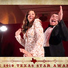 BoothEasy - Revolve 360 Booth - 20190217 - Texas Star Awards - 22