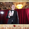 BoothEasy - Revolve 360 Booth - 20190217 - Texas Star Awards - 38