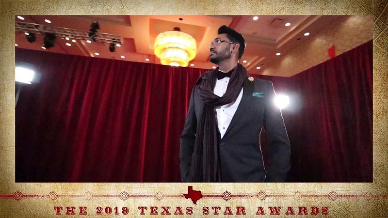 BoothEasy - Revolve 360 Booth - 20190217 - Texas Star Awards - 26