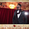 BoothEasy - Revolve 360 Booth - 20190217 - Texas Star Awards - 26