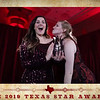 BoothEasy - Revolve 360 Booth - 20190217 - Texas Star Awards - 18