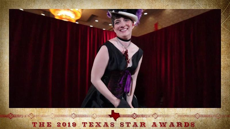 BoothEasy - Revolve 360 Booth - 20190217 - Texas Star Awards - 31