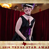 BoothEasy - Revolve 360 Booth - 20190217 - Texas Star Awards - 31