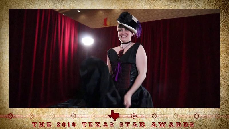 BoothEasy - Revolve 360 Booth - 20190217 - Texas Star Awards - 30