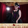 BoothEasy - Revolve 360 Booth - 20190217 - Texas Star Awards - 30